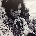 Michelle Yim in Dei yuk mo moon (1980)