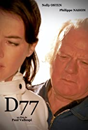D77 Poster
