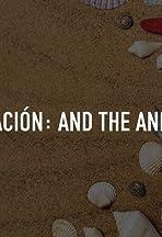 Operación: And the Andarán