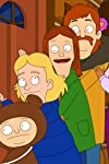 'The Great North': Fox's Latest Animated Family Comedy Is Thriving by Listening to Its Cast