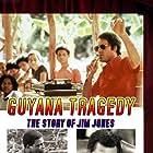 Guyana Tragedy: The Story of Jim Jones (1980)