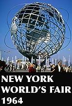 1964 New York World's Fair Report