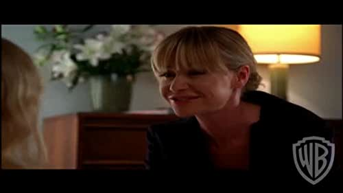 Nip/Tuck: What Is Wrong With You