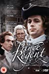 Prince Regent (1979)
