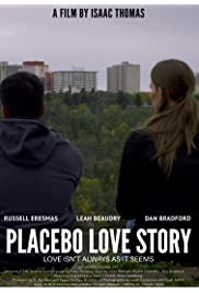 Placebo Love Story