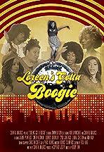 Loreen's Gotta Boogie