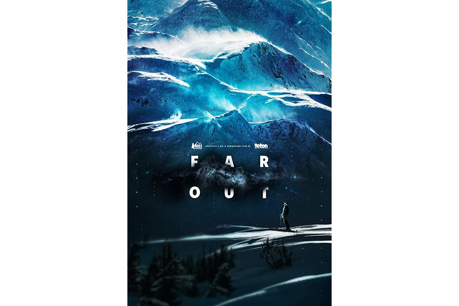 Far Out (2018)