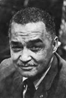 Coleman Young Picture