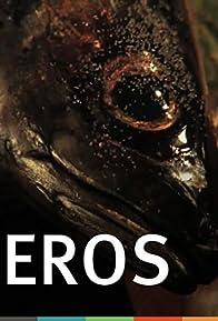 Primary photo for Eros