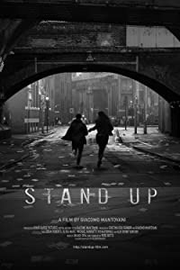 the Stand Up hindi dubbed free download