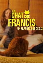 Le Chat de Francis