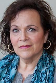 Susan Varon Picture