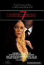 Primary image for Three7Nine