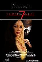 Three7Nine