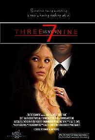Primary photo for Three7Nine