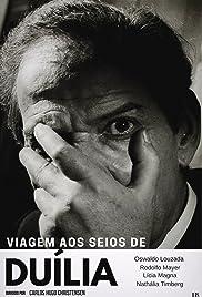 Viagem aos Seios de Duília(1965) Poster - Movie Forum, Cast, Reviews