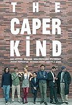 The Caper Kind/Swiss Mistake