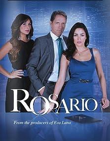 Rosario (2012– )
