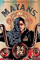 Mayans M.C. - Season 2: Mayhem Preview - FX