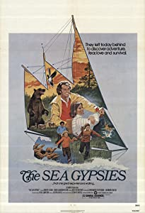 Watch speed 2 full movie The Sea Gypsies by Stewart Raffill [720pixels]
