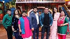Salman Khan & Katrina Kaif - Part 2