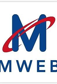 Primary photo for MWEB ADSL & ShowMax