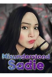 Misunderstood Sadie