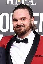 Henry Mortensen