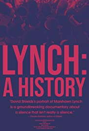 Lynch: A History Poster