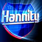 Hannity (2009)