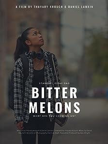 Bitter Melons (2019)