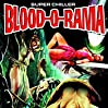 Black Mamba (1974) starring John Ashley on DVD on DVD