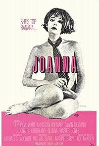 Primary photo for Joanna