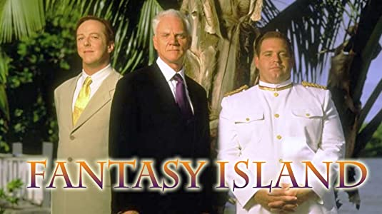 Psp movies downloads free Fantasy Island by Lauren Greenfield [mts]