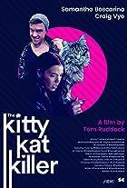 The Kitty Kat Killer
