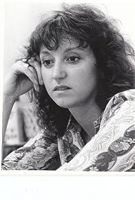 Primary photo for Mireille Dansereau
