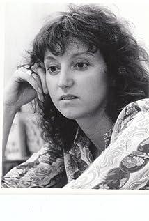 Mireille Dansereau Picture