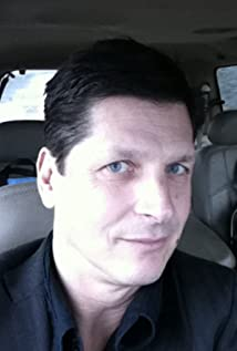 Brian Jagersky Picture