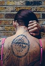 Tattoo Twist