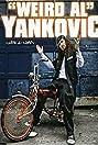 'Weird Al' Yankovic: White & Nerdy (2006) Poster