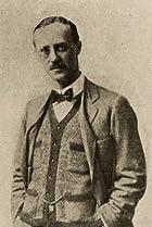 Lionel Pape