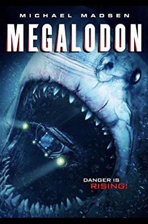 Permalink to Movie Megalodon (2018)