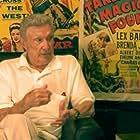 Warren Stevens in Lex Barker Documentary (2010)