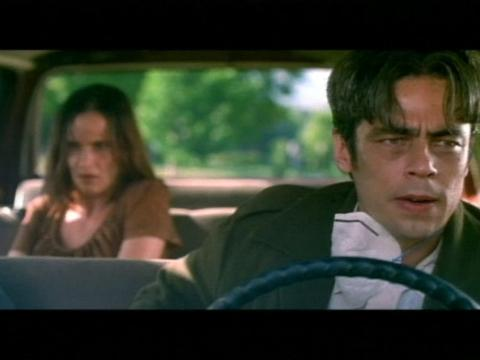 Le vie della violenza dubbed italian movie free download torrent