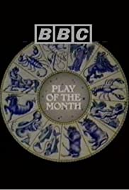 BBC Play of the Month Poster