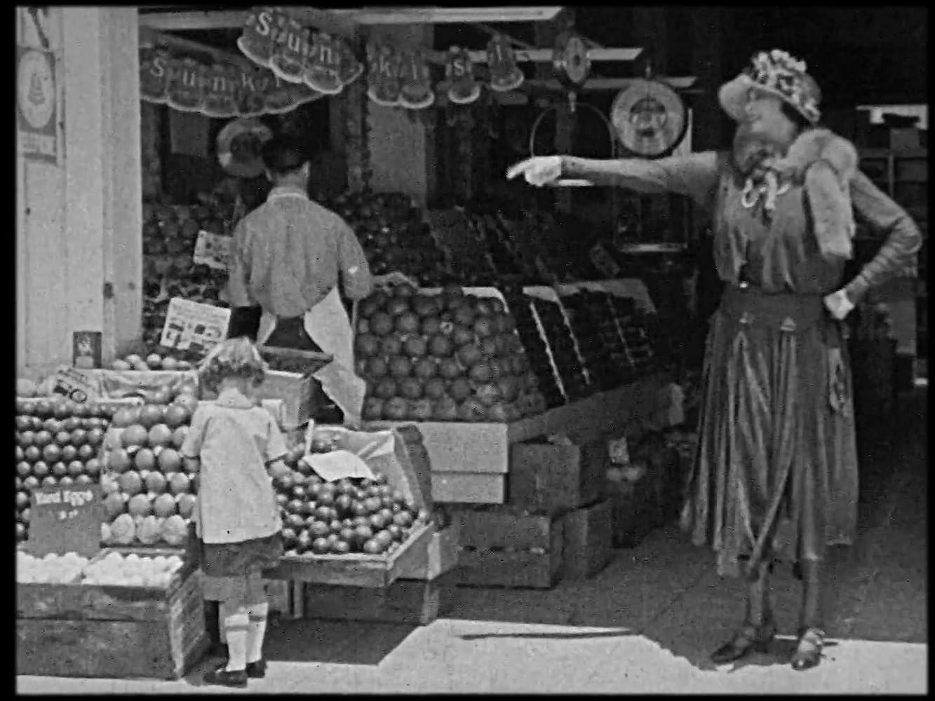 Lori Williams,Jessica Lucas XXX movies Wendy Hiller (1912?003),Marina Baker