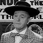 Stan Laurel in Jitterbugs (1943)