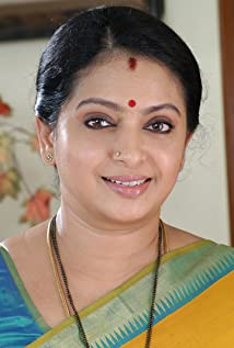Seetha Picture