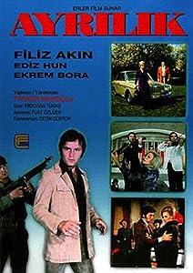 Movie downloads sites uk Ayrilik Turkey [1280x720]