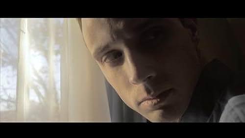 Trailer for Abbey Grace
